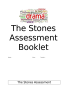 The-Stones-Assessment-Booklet.docx