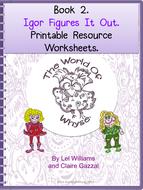 -Book-2-Printable-Resource-Worksheets.pdf