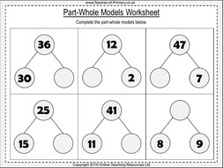 Part-Whole-Models---Year-2.pdf