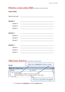 VBA_Quiz_Starter_Task.docx