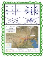 Great-Wall-of-China-2.jpg