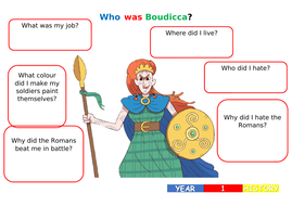 Who--was-Boudicca-worksheet.docx