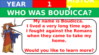 Who-was-Boudicca.pptx