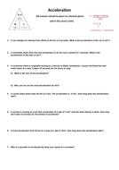Acceleration-sheet--middle-level.docx