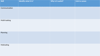 Worksheet-for-roles.pptx
