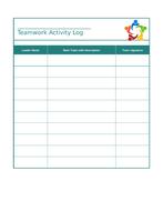 Team-Activity-Log.docx