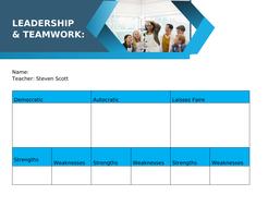 Workbook-for-Leadership-Task-1a.docx