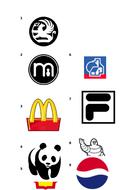 Brand-Quiz.doc