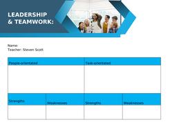 Workbook-for-Leadership-Task-1c.docx