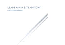 Leadership---Teamwork-booklet---Task-2-3.docx