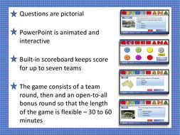 Preview-TES-1-PDF.pdf
