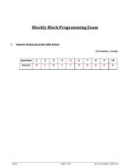 Y-7-Blockly-Block-Programming-Exam-6.pdf