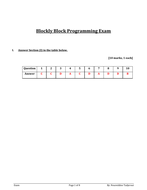 Y6-Blockly-Block-Programming-Exam-4-with-Answer.pdf