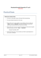 Y7-or-8-Practical-Scratch_Exam-V1-with-answer.pdf