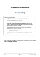 Y8-Scratch-block-programming-Exam-.pdf