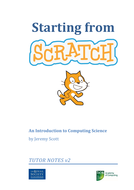 G8--Starting-from-Scratch-Teacher-Resources.pdf