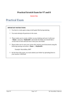 Y7-or-8-Practical-Scratch_Exam-V2-with-answer.pdf