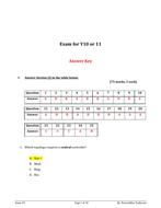 Y10-or-11-Exam-V4-with-Answer.pdf