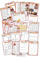 DT-MY-GINGERBREAD-HOUSE-WORKSHEETS.doc.pdf