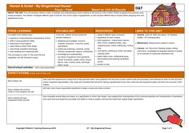 DT-PLANNING-MY-GINGERBREAD-HOUSE.doc.pdf