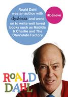 Roald-Dahl-Poster.pdf