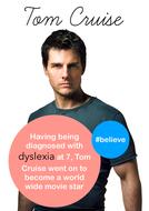 Tom-Cruise-Poster.pdf