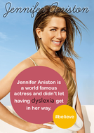 Jennifer-Aniston-Poster.pdf