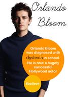 Orlando-Bloom-Poster.pdf