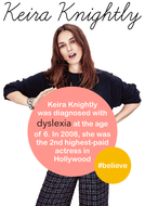 Keira-Knightly-Poster.pdf