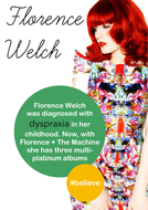 Florence-Welch-Poster.pdf