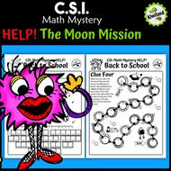 CSI-Math-Mystery--Back-to-School-3.JPG
