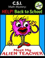 CSI-Math-Mystery--Back-to-School.pdf