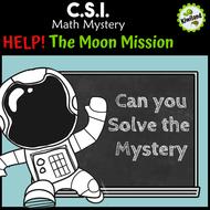 Math-Mystery---Moon-Mission-4.JPG