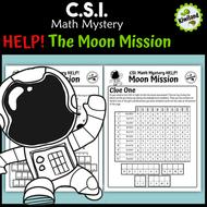 Math-Mystery---Moon-Mission-3.JPG