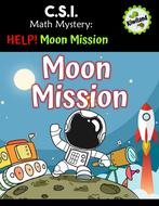 CSI-Math-Mystery--Moon-Mission.pdf