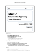 GCSE-MUSIC---END-OF-TERM-LISTENING-PRACTICE-PAPER---SUMMER-2019--Question-Paper--.pdf