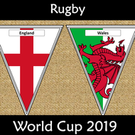 Rugby-World-Cup-2019-Bunting-3.JPG