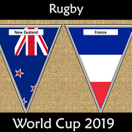 Rugby-World-Cup-2019-Bunting-2.JPG