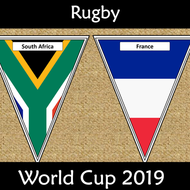Rugby-World-Cup-2019-Bunting-4.JPG