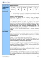 A-is-for-Appreciation-Script.pdf