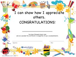 A-is-for-Appreciation-Certificate.pdf
