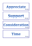 A-is-for-Appreciation-Key-Words.pdf