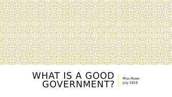 L1---What-is-a-Good-Government.pptx
