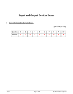 Input-and-Output-Devices-Exam-2-with--answer-for-Y-7-and-8-.pdf