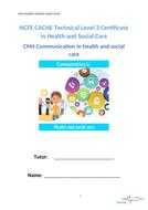Student-Module-Guide-CM4.docx
