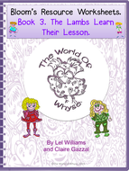 WoW-Book-3--Bloom's-Qu's-Worksheet.pdf