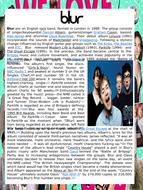 britpop-info.pptx