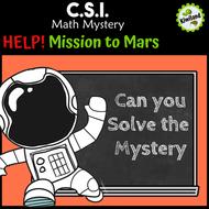 CSI-Math-Mystery--Mission-to-Mars-4.JPG