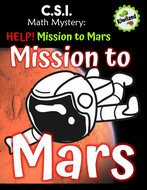 CSI-Math-Mystery--Mission-to-Mars.pdf
