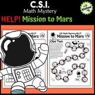 CSI-Math-Mystery--Mission-to-Mars-3.JPG